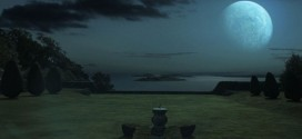 My Favorite Film of 2011: Melancholia