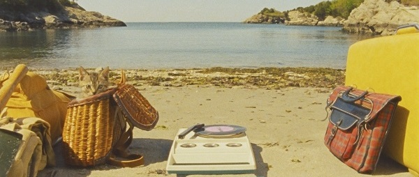 MoonriseKingdom_1
