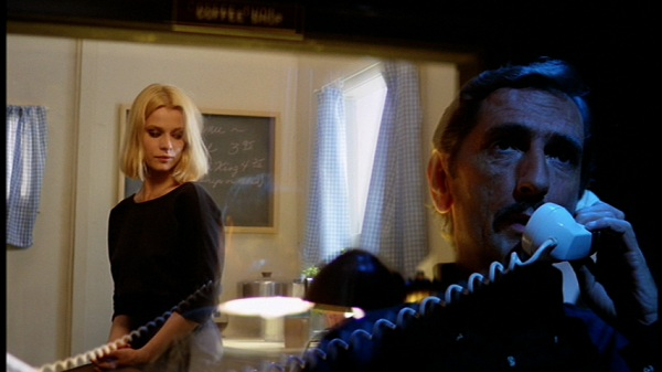We'll Always Have Paris … Texas