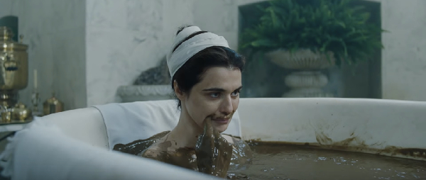The Favourite-2