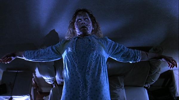 Exorcist_13