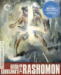 Rashomon_Cover