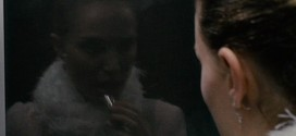Black Swan (2010): A Portrait of the Artist as Narcissist
