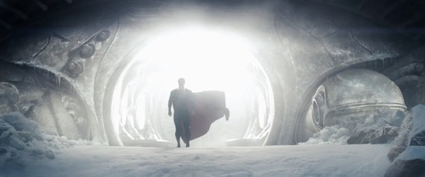 Man-of-Steel-3