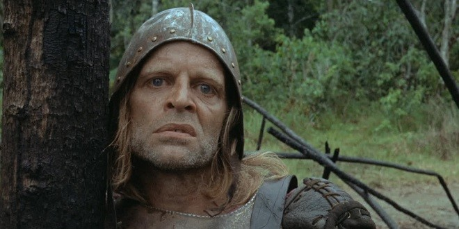 The Seven Deadly Sins in Cinema: Aguirre, The Wrath of God (1972)