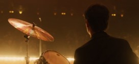 My Favorite Film of 2014: Whiplash