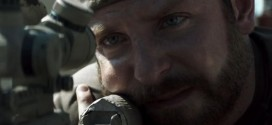 American Sniper (2014): Pandering to a Chickenhawk Nation