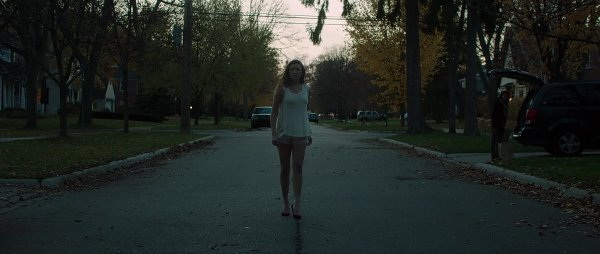 ItFollows_1