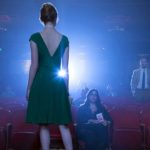 My Favorite Film of 2016: La La Land