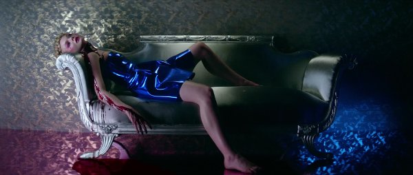 theneondemon_1-1