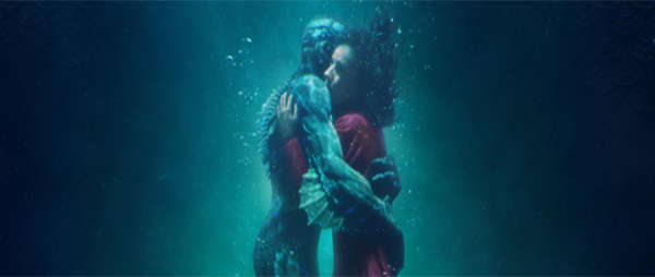 the-shape-of-water-slice-600×200