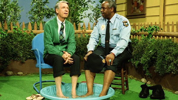 wont_you_be_my_neighbor_fred-rogers_francois_scarborough_cle